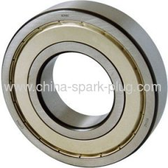 China Manufacture Bearings in High Quality&Economical Price