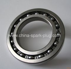 Furniture ball bearings Deep groove ball bearing hot sales