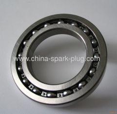 SKF NACHI KOYO NTN deep groove ball bearing