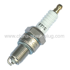 NGK Spark Plugs BP6ES Recommended for Honda HR214, HRA214 and 4 HP Model GVX120