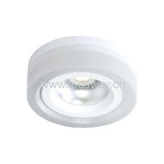 LED;COB;Ceiling light;20W