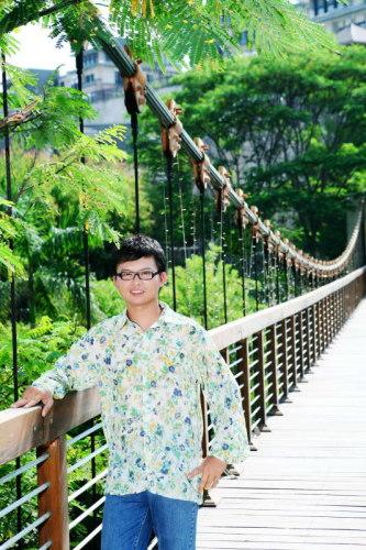 Mr. Norip Chan