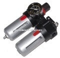 air combination filter regulator lubricator