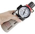 Pressure Regulator BFR2000