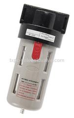 BF2000 Air Filter
