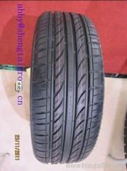 Car tires inch 14 15 16 17 18 19 20