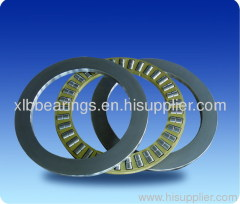T45751 thrust cylindrical roller bearing