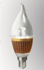 led decorative candle light .led candles