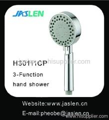 hand shower head