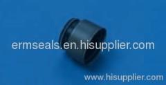truck valve seal
