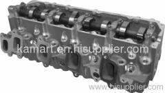 amc cylinder head