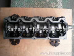 replacement cylinder heads 2LT