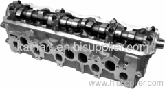 cylinder head parts 074103351A