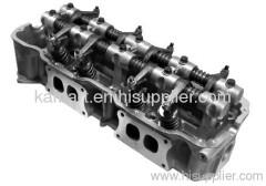 reman cylinder heads Z24 4S