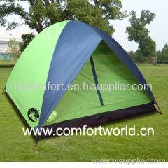 Wild Tent Camp Tent