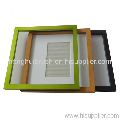 9x9 Plastic Photo Frame Manufacturers And Suppliers In China