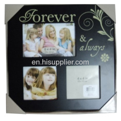 silksreen picture frames