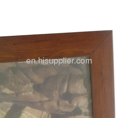 PVC palstic picture frames
