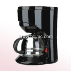 Coffee Maker Reviews 2012 Consumer Reports : best 4 cup coffee makers products - China products exhibition,reviews - Hisupplier.com