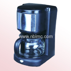 Coffee Maker Reviews 2012 Consumer Reports : single cup coffee maker from China manufacturer - Ningbo Laomu Co.,ltd.