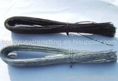 Stainless Steel U Type Tie Wires