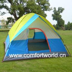 CampTent