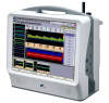 Portable and Intergrated Transcranial Doppler(TCD)