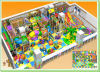 indoor playground CT002