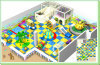 indoor playground CT005