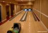 Bowling equipment .bowling.bowling balls bowling pins