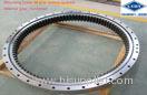 LYHY Samsung excavator slewing bearing