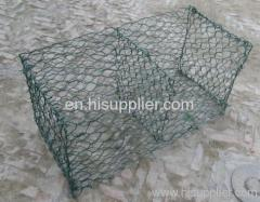 gabion box gabion basket