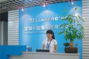 Shenzhen LenKeng Technology Co., Ltd