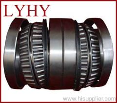 LYHY rolling mill bearings