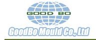 Goodbo Mould Co. Ltd.