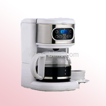 Built In Coffee Maker Reviews : built in drip coffee maker products - China products exhibition,reviews - Hisupplier.com