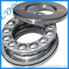 LYHY large diameter thrust ball bearings