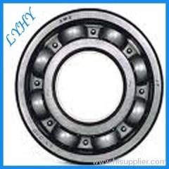 LYHY Large diameter deep groove ball bearing