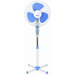 china standing fan