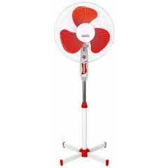 16inch eco-power stand fan