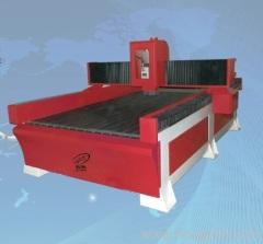 CNC Wood Machine JCM1325