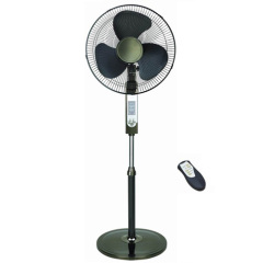 16 inch household fans