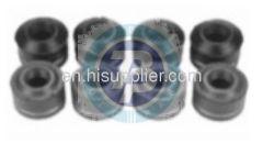 autos parts Seal valve stem