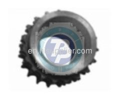 benz timing gear