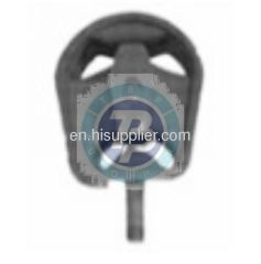 auto parts Engine mounting