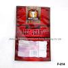 beef jerky bag