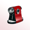 capsule coffee machines for sale