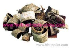 Magnolia Bark Extract 95% Honokiol +Magnolol