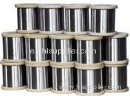 Low price Stainless Steel Wire