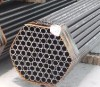 CE Approved Steel Pipe (ASTM A519}